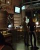 2012-01-03 - St Francis Restaurant (02) on Camelback in Phoenix, AZ, USA