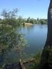 2012-06-07 - American River 01
