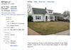 2012-07-19 L Levittown - 59 Farm Lane - $325,000