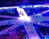 2012-08-12 - London Olympics - Closing Ceremony 01