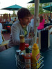 2012-06-25 - Paul at Coeur d'Alene Brewing Company