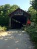 2012-06-15 - Whites Bridge near Ada, MI, USA