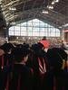 2012-12-15 - Cornell Recognition Ceremony