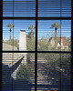 2011-12-31 - View from guest room in Willow Neighborhood of Phoenix