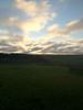 2012-06-18 - Sunrise in northwestern North Dakota