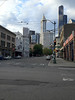 2012-06-24 - Smith Tower in Seattle