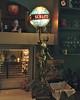 2012-01-03 - Schlitz statue