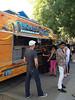 2012-06-09 - Food truck in midtown Sacramento, CA, USA