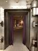 2012-04-21 - Crop Bistro - View into vault dining area