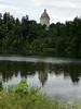 2012-06-22 - Washington State Capitol 01jpg