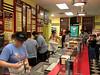 2012-05-13 - Purity Ice Cream in Ithaca, NY, USA