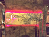 2012-01-03 - St Francis Restaurant (01) on Camelback in Phoenix, AZ, USA