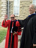 2012-05-27 - Bob Abrams with Brad Olson on his birthday