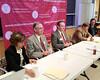 2012-08-14 - PRE Orientation - Beth VanDine, Mark Foerster, David Funk, Jon Minikes, Tom Hambury