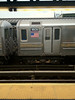 2012-07-19 - NYC subway train car