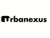 2012-07-11 - Urbanexus logo that was rejected