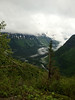 2012-06-20 - Glacier National Park - View from the Going-to-the-Sun Highway