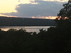 2012-07-01 - View from Sunset Park in Cayuga Heights, NY, USA