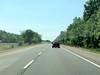 2012-06-14 - Route 401 in Ontario, Canada