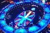 2012-08-12 - London Olympics - Closing Ceremony 02
