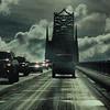 2013-12-13 - Bridge on the Oregon Coast