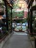 2013-07-26 - La Fontana Restaurant, Belltown, Seattle, WA, USA