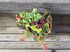2013-07-05 - Flower pot by Pamela Atkins