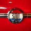 2013-09-05 - 1961 Chrysler 300G - Logo