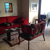 2013-09-22 - 2801 Western Ave - Apt 1009 - Living room 02