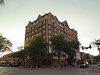 2013-07-06 - Overall View of Hotel Alex Johnson in Rapid City, ND, USA