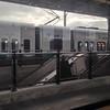 2013-10-11 - Seattle Link at Sea-Tac Station