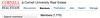 2013-01-14 - Cornell Real Estate Group on LinkedIn