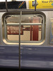2013-04-05 - E Train at Penn Station in NYC