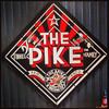 2013-07-14 - The Pike Brewery logo