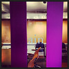 2013-07-31 - Portico Group Conference Room