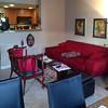 2013-09-22 - 2801 Western Ave - Apt 1009 - Living room 01