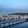 2013-09-08 - The Harbor at Winslow on Bainbridge Island, WA, USA