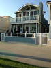 2013-05-12 - Oceanfront house on Balboa Peninsula in Newport Beach CA - Where HPO and RSO live in 1981