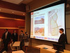 2013-05-06 - Team Azul presentation for CRP 6580