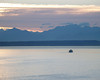 2013-09-01 - 2801 Western Ave - Milder version of sunset - Seattle, WA, USA