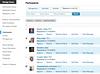 2013-11-16 - Cornell University Real Estate Group on LinkedIn
