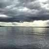 2013-09-17 - Clouds over Elliott Bay