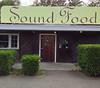 2013-06-16 - Sound Food on Vashon Island is no more