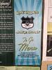 2014-07-06 - Live Blues Junke Joint