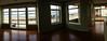 2014-06-28 - 1950 Alaskan Way, #237 - Panorama of great room windows