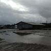 2014-03-04 - Doelman Farm 02 - Tumwater, WA, USA