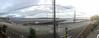 2014-06-28 - 1950 Alaskan Way, #237 - Panorama of view
