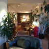 2014-04-24 - Christ Our Hope event at John Bauer's home at 1500 4th Ave in Seattle 01