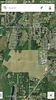 2014-03-03 - Doelman Farm map jpg