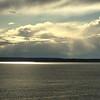 2014-04-25 - 2801 Western Ave, #1009 - Early evening sun-break view